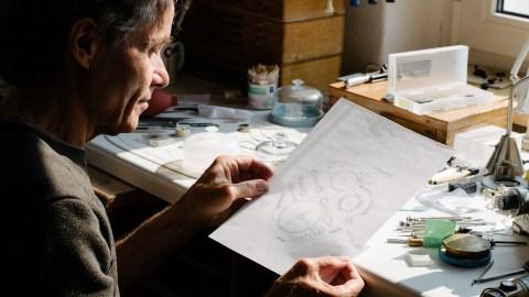 Christian Klings Watchmaker
