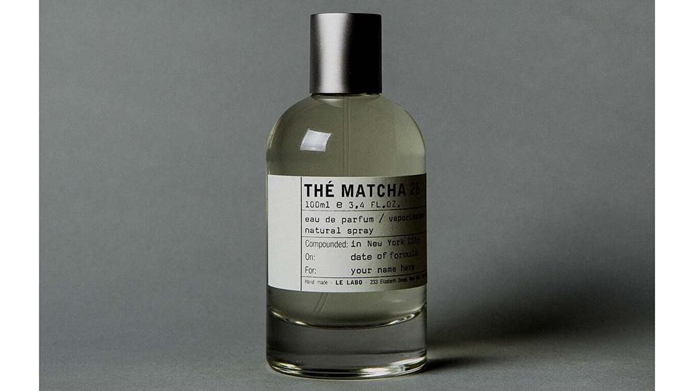 Le Labo The Match 26
