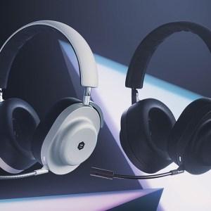 Master & Dynamic Gaming Headphones