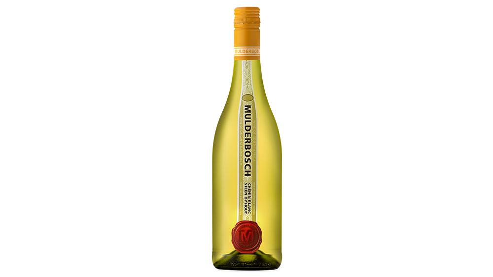 Mulderbosch Chenin Blanc