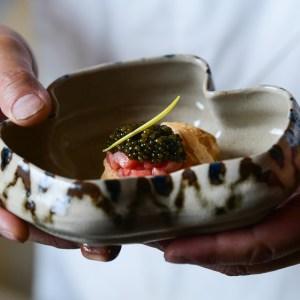 otoro caviar