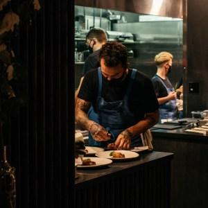 tomo seattle chef brady williams
