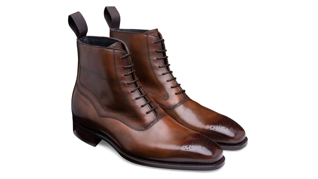 Joseph Cheaney & Sons Boots