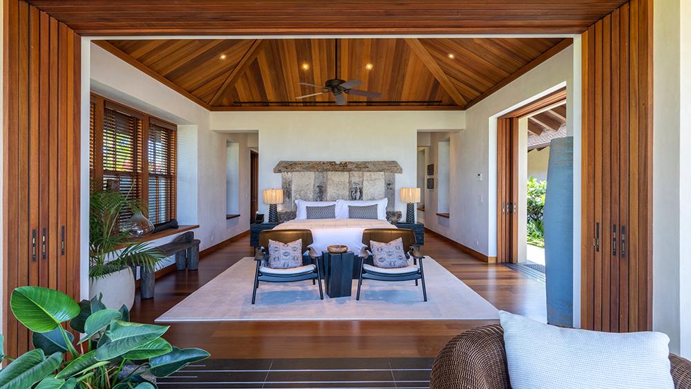 Hawaii Home