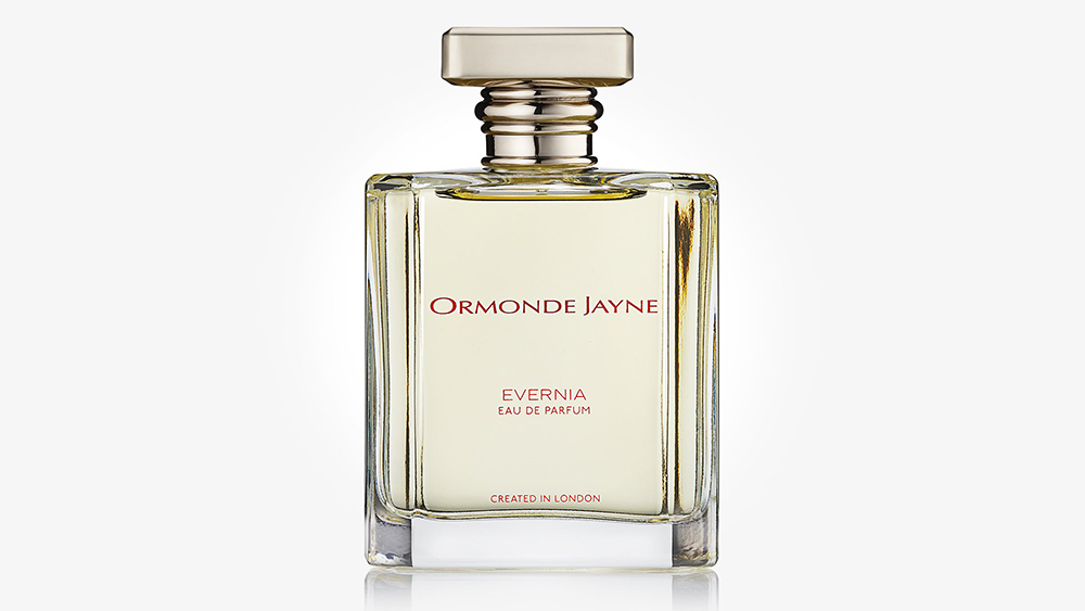 Ormonde Jayne Evernia